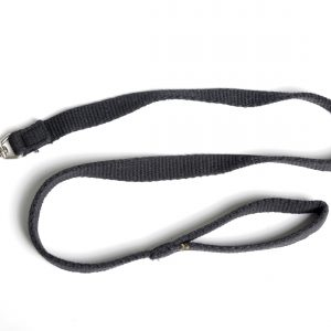 Jordan Dog Training short dog lead