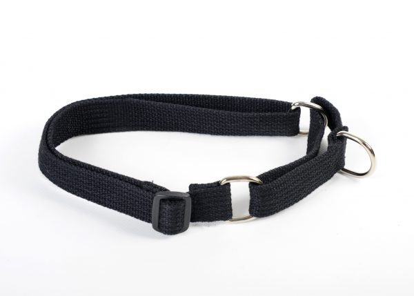 Limited Slip Collar