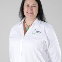 Cath staff profile photo