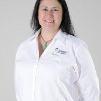 Cath staff profile photo