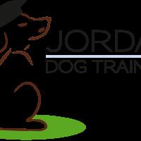 JDT_logo HI_RES