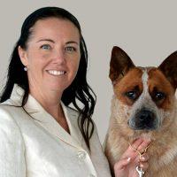 Belinda Carter Trainer