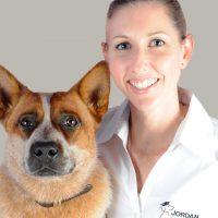 Debbie Maggs Trainer