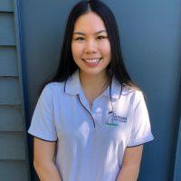 Emily Quan Trainer