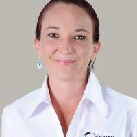 Mia Venn Trainer