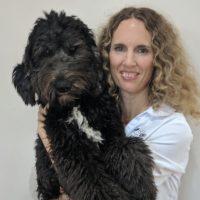 Susan Coyle Trainer