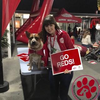 s_Red-Go-Redsjpg